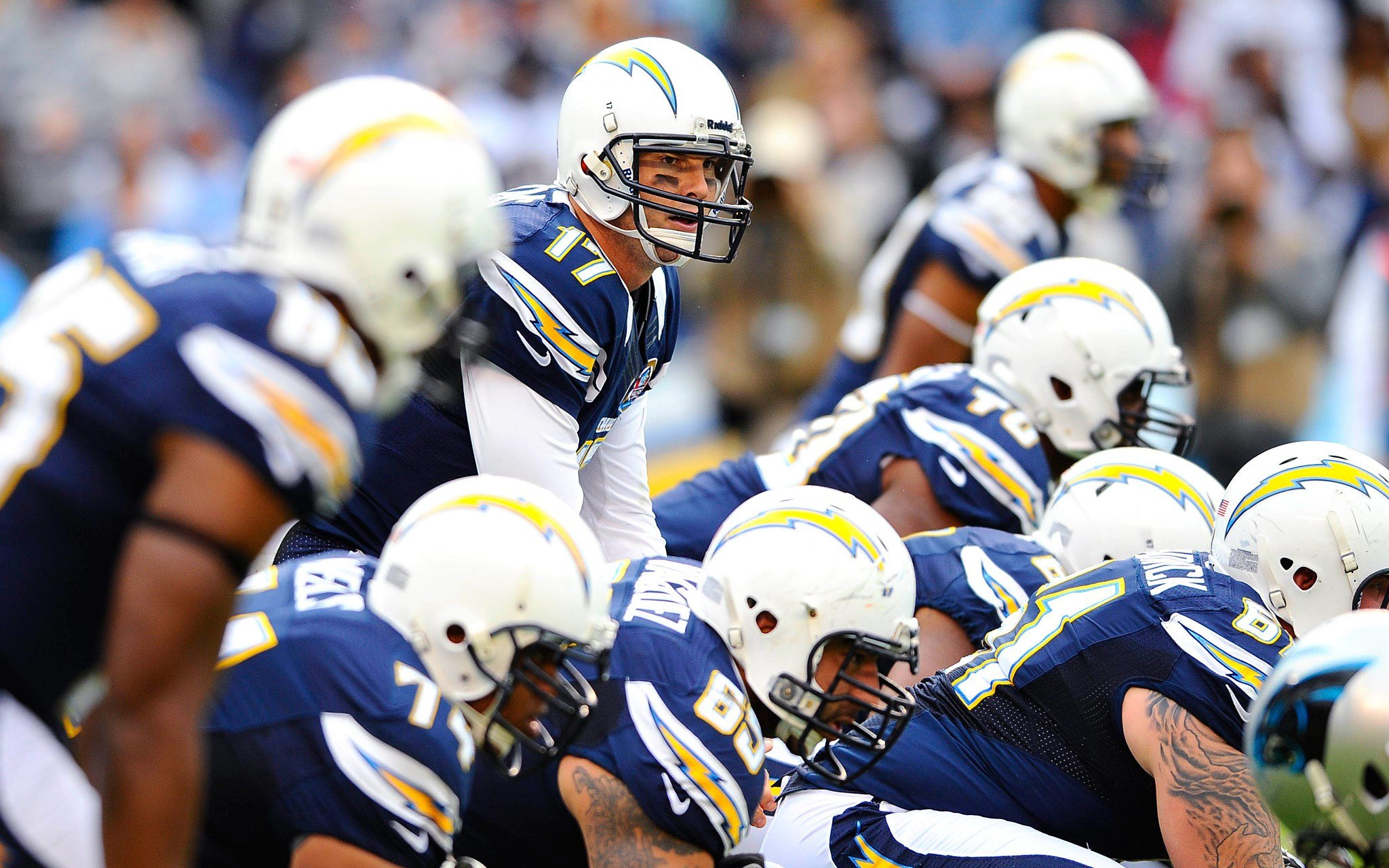 Details of Chargers ballot initiative emerge