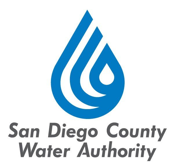 San Diego County Water Authority proposes 3.7 percent rate hike