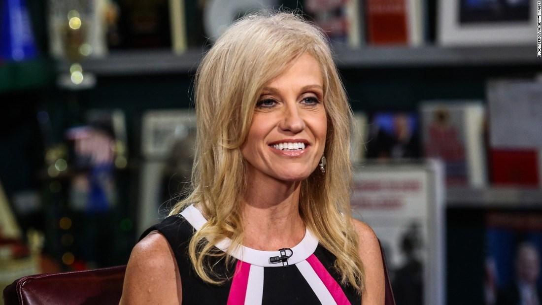 Trump Picks Sean Spicer to Be White House Press Secretary