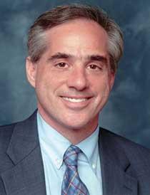Doctor David Shulkin