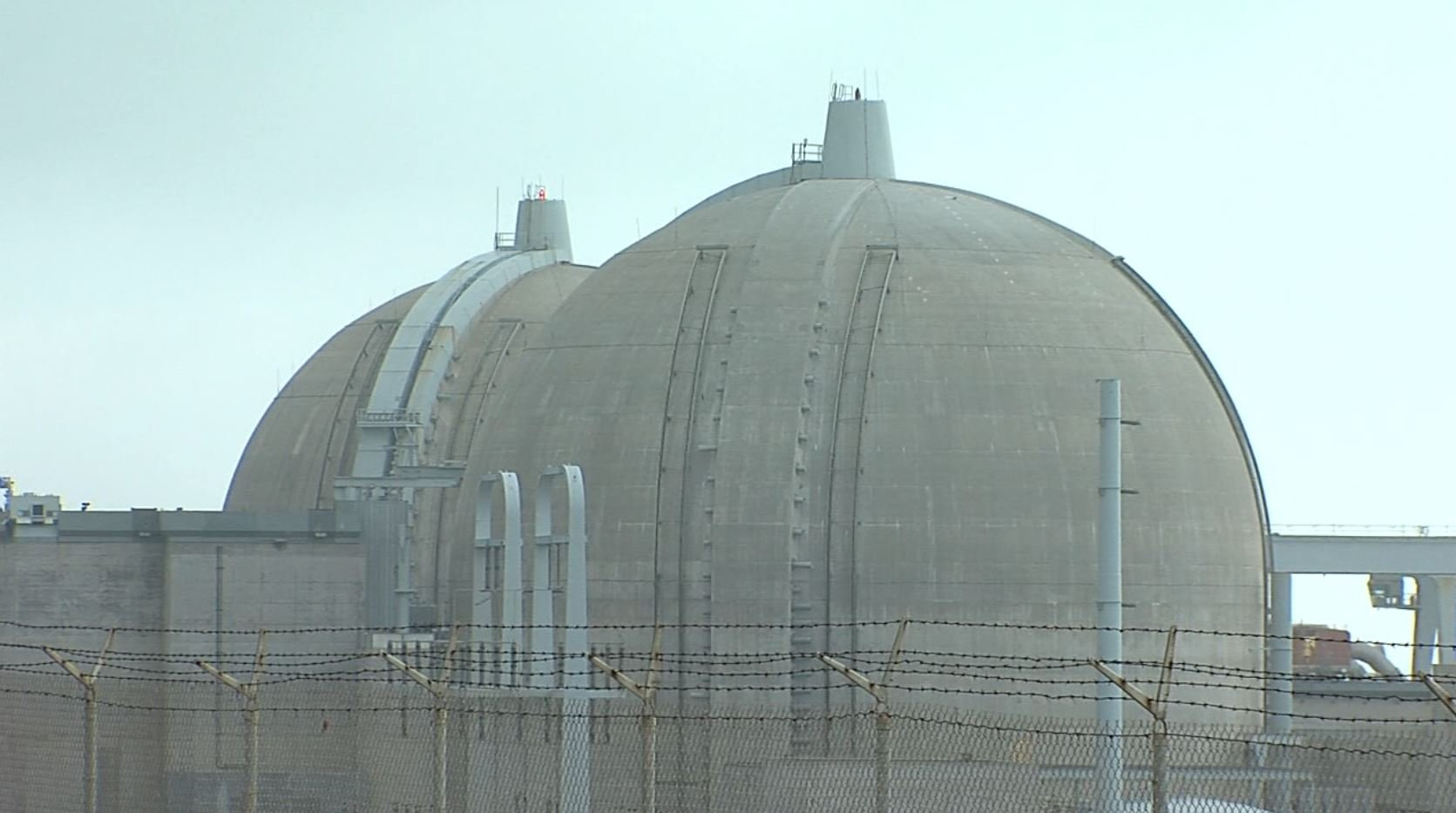 Lawmakers tackle removal of nuclear waste from San Onofre