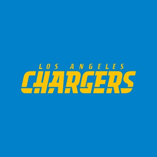 Why the Raiders and not the Los Angeles Chargers?