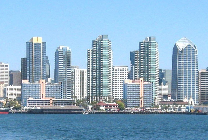 San Diego Tourism Authority announces support for mayor's proposed TOT increase