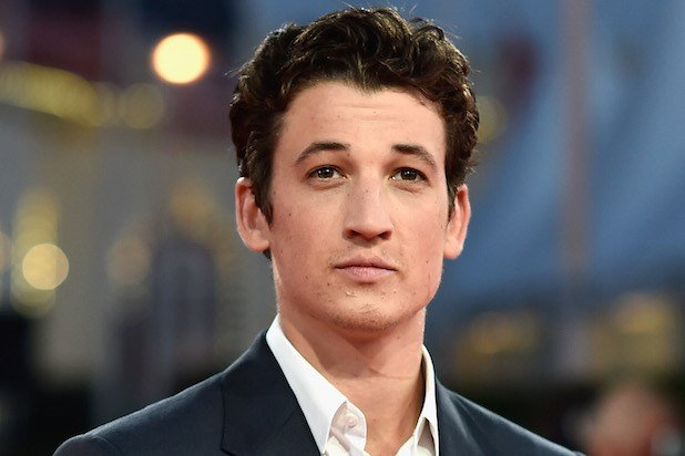 Actor Miles Teller arrested in Pacific Beach for alleged public intoxication, disorderly conduct