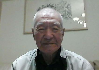 85-year-old Taiheng Sun Sun was reported missing in June