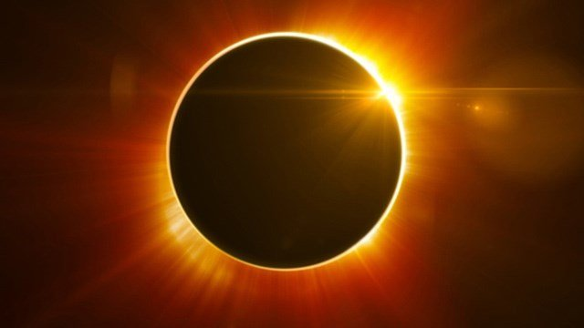 Fleet Science Center to hold free event to view upcoming solar eclipse