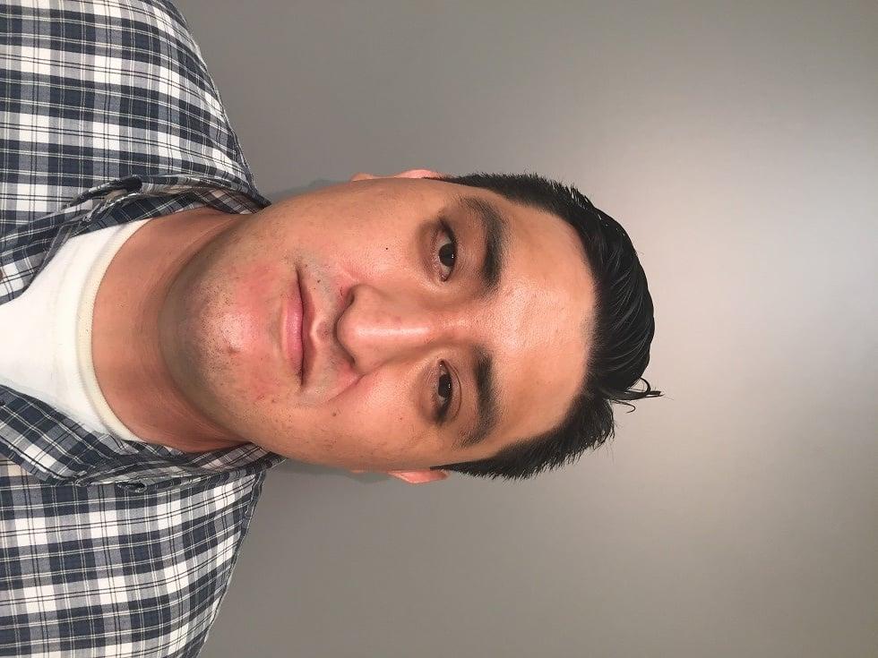 Edgar Gutierrez, 28