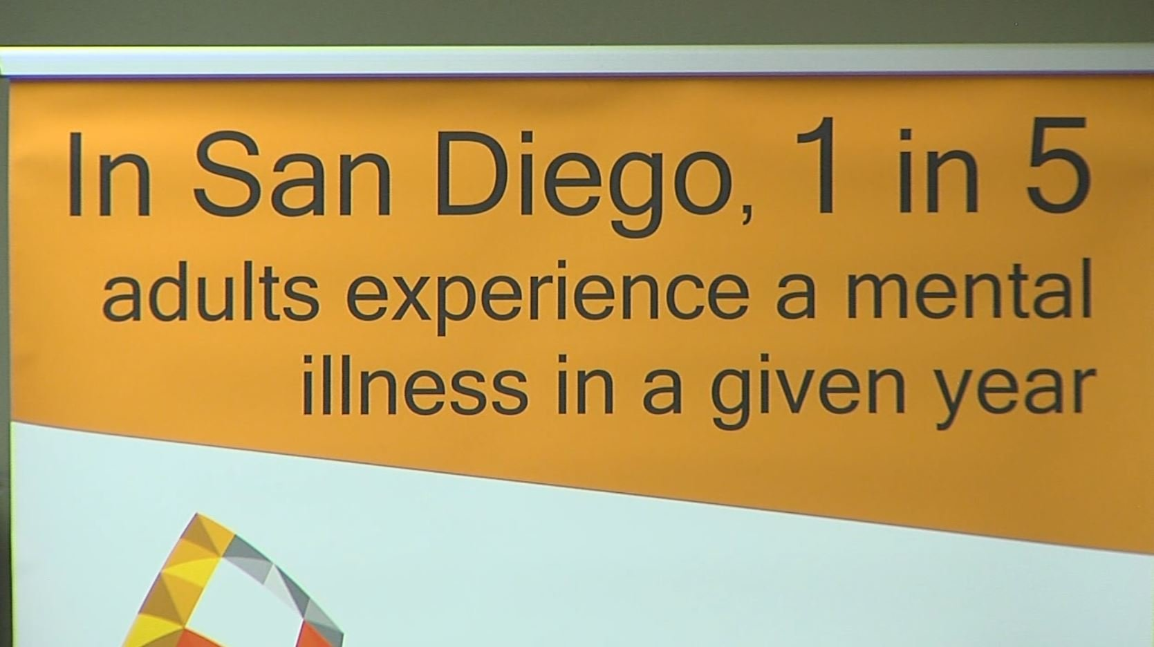 San Diego promotes crisis line in hopes of reducing suicide rate
