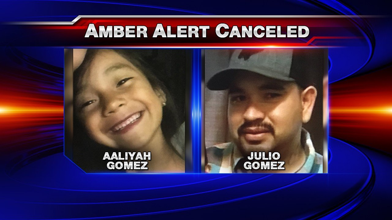 Amber Alert after mom abducts kids in Jericho