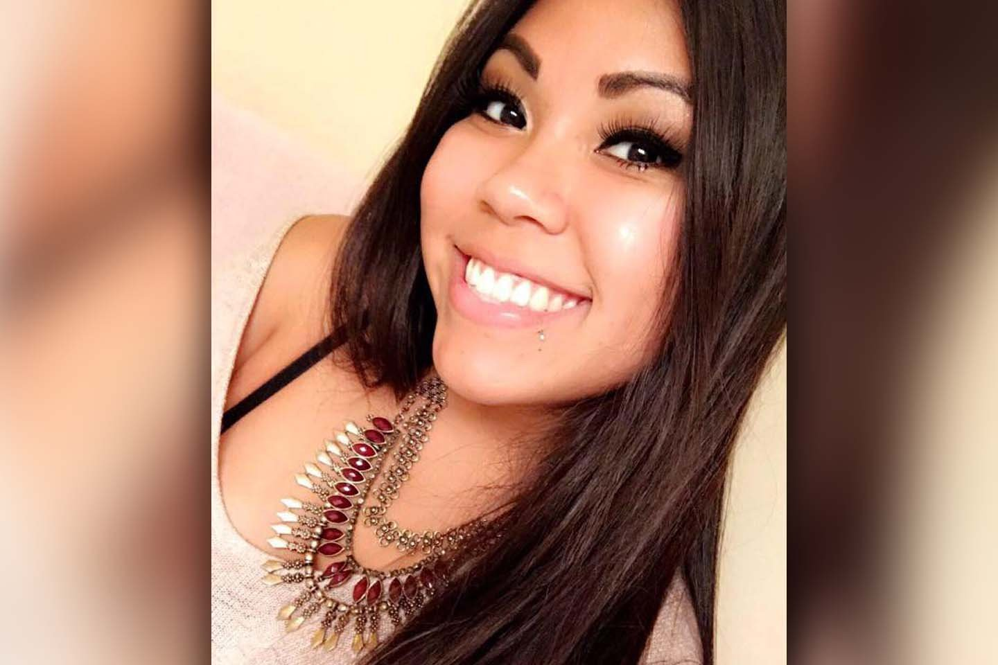 Woman killed in I-8 crash identified as SDSU student