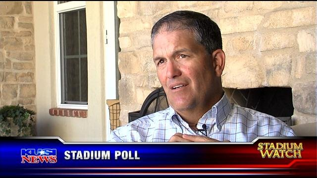 Stadium Poll: Do San Diegans still care about the Chargers?