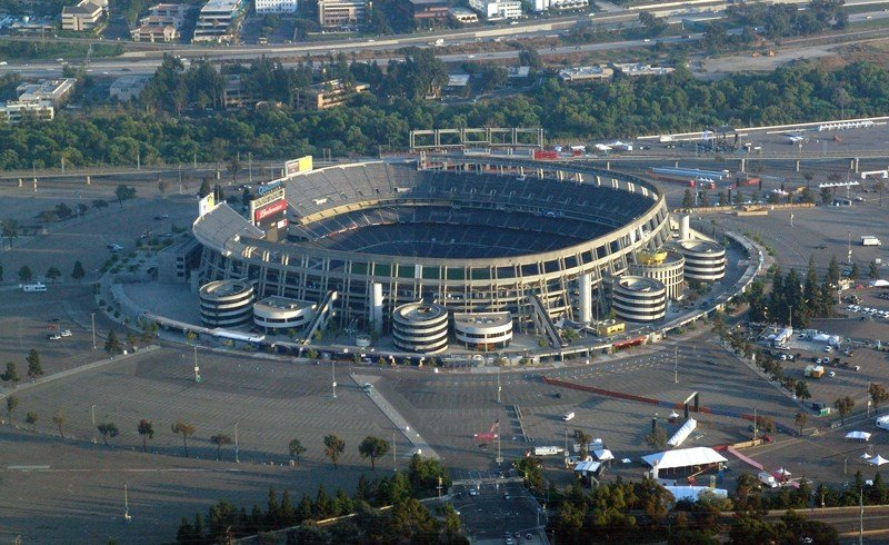 Divorce between Chargers and San Diego finalizes, lease terminated with Qualcomm Stadium