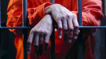 Federal prison gambling casino the quay glasgow