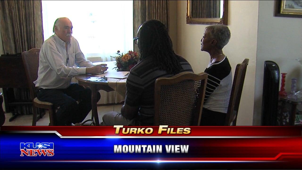 michael turko turko files ch 9 news san diego ca