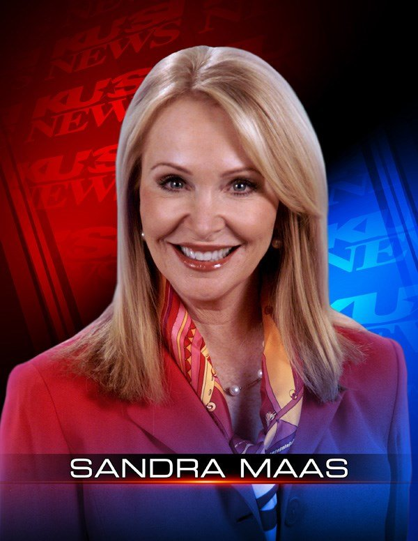 San diego newscaster fired for masturbation